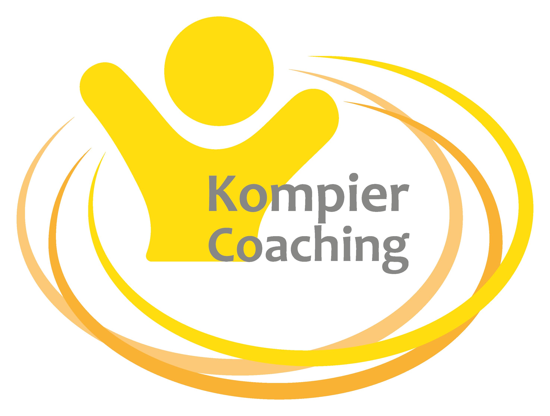 Kompier coaching